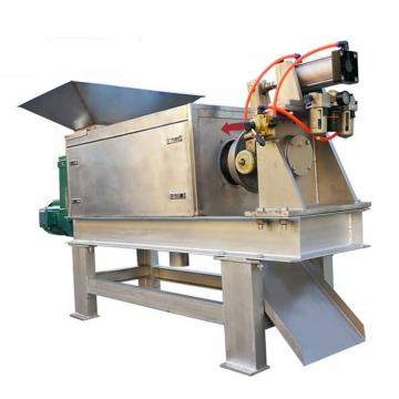 150m² Freeze Dryer Dehydrator Machine for Fruit, Vegetable, Coffee, Meat