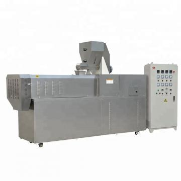 Bakery Equipment Semi Auto Dough Maker Pasta Divider and Rounder Processing Machine