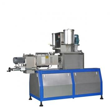 Kh-400 Food Maker for Cookie Making Machine