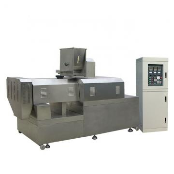 Stick Lollipop Making Machine (STL300)