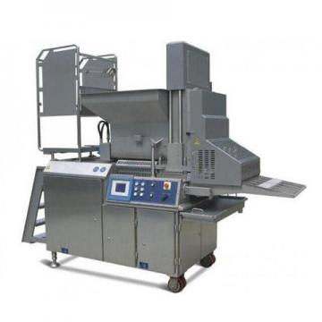 Ce TUV Approved Mini Nuggets Patty Making Machine/Burger Patty Forming Machine for Sale