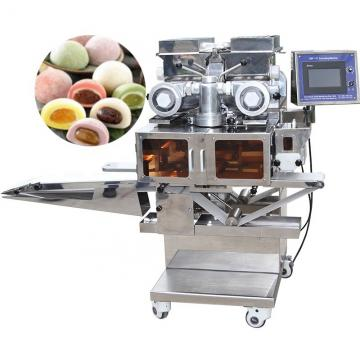 Professional Baby Food Machine Price