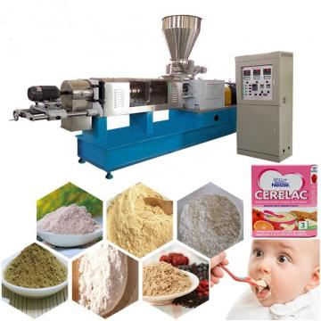 Meat Vegetable Grinder Mincer Sausage Stuffer Pasta Maker