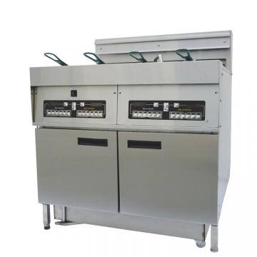 Commercial Chicken Pressure Fryer for Sale