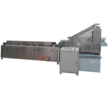Cheapest Corn Tortilla Machine For Sale