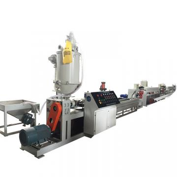 Washing Detergent Powder Bags Pouch Packing Machine with Conveyor Belt