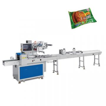 Compact Busbar Packaging Machinery, Sandwich Busduct Wrapping Line