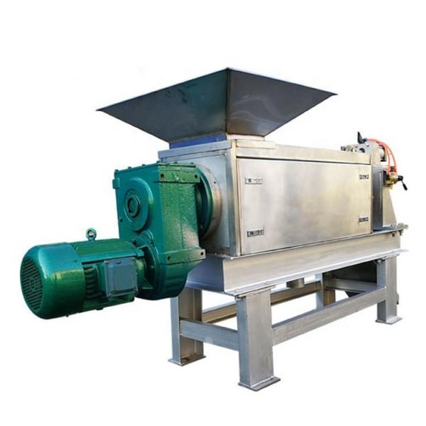 Guangzhou Supplier Industrial Fruit Dehydrator/ Vegetable Dryer/Food Drying Machine for Sale
