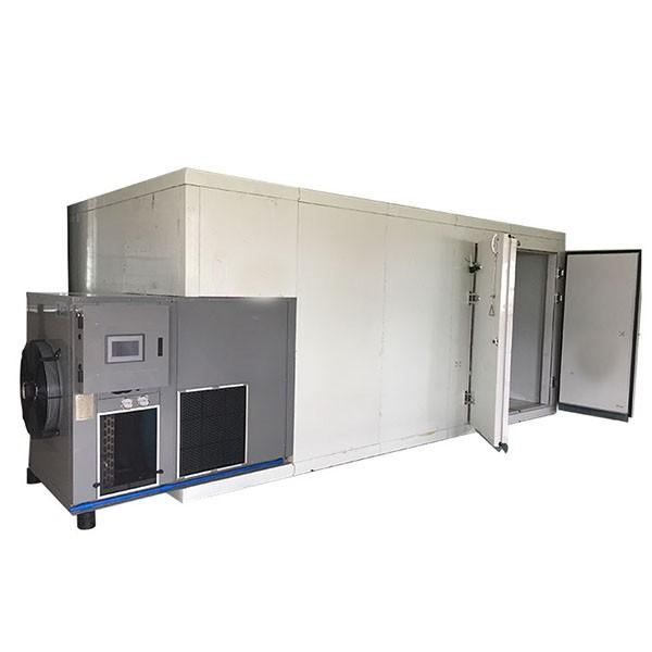 Reliable Commercial Fish Dehydrator Machine/Industrial Fish Drying Machine2018
